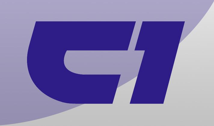 Общественное телевидение Армении