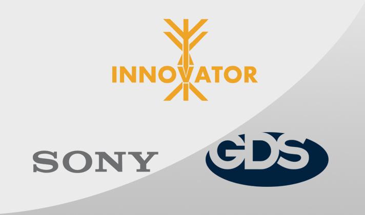 Телекомпания GDS